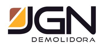 JGN Demolidora - Serviços de Demolição